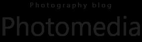stormsoftszrlz.web.app